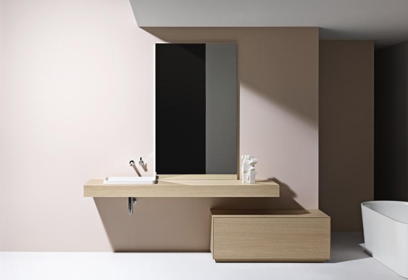 Vasca Da Bagno Ovale Dwg : Vasca da bagno centro stanza in solid surface sentec con